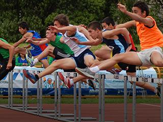 Apoyos-economicos-para-el-desarrollo-de-actividades-deportivas_on