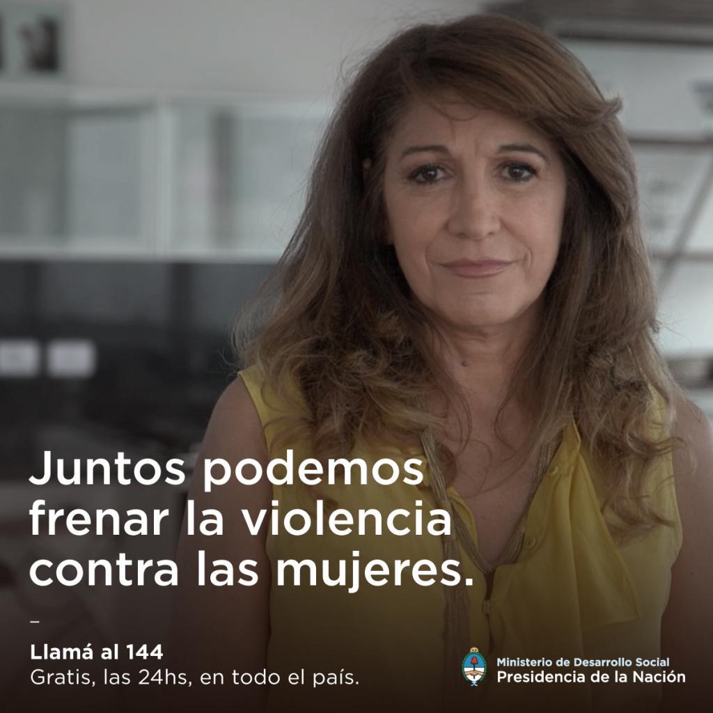 Imagen ilustrativa de Mónica Salvador.