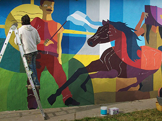 -Murales-Colectivos_on