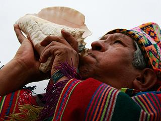 -Pueblos-originarios_on