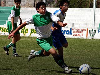 -ligas-deportivas_on