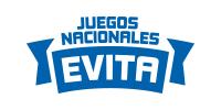 Sitio asociado: Juegos Nacionales Evita