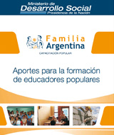 17-Aportes-para-la-Formación-de-Educadores-Populares