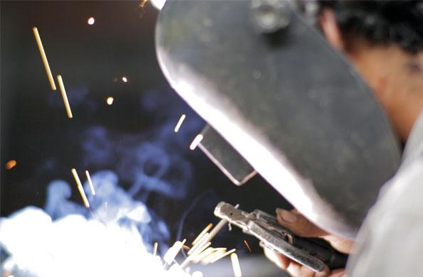 El Gaucho se diferencia de otras constructoras porque ofrece un servicio integral.