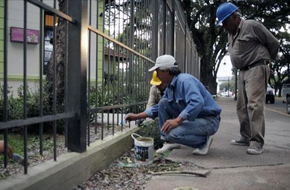 La cooperativa El Gaucho ubicada en Tucumán está conformada por 11 socios.