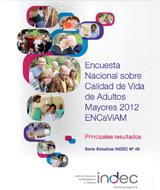 29.-Encuesta-Nacional-sobre-Calidad-de-Vida-de-Adultos-Mayores-2012
