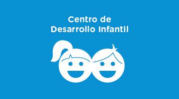 Centro de Desarrollo Infantil Evita