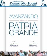 7-Avanzando-hacia-la-Patria-Grande.-Cumbre-Mercosur-2012.-Argentina