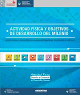 Actividad-Física-y-Objetivos-de-Desarrollo-del-Milenio