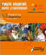 Arte-Mural.-Pensar-Argentina,-Mirar-Latinoamérica