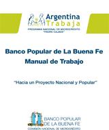 Banco-Popular-de-la-Buena-Fe