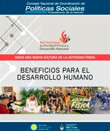 Beneficios-para-el-Desarrollo-Humano