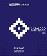Catálogo-de-compras-inclusivas-2015