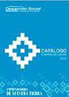 Catálogo-de-compras-inclusivas-Emprendedores-de-Nuestra-Tierra-2015