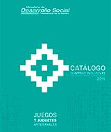 Catálogo-de-compras-inclusivas-juegos-y-juguetes-2015