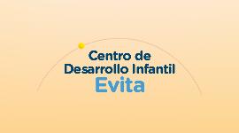 imagen Centro-de-Desarrollo-Infantil