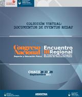 Congreso-Nacional-de-Deporte-y-Educación-Física-Chaco