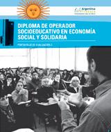Diploma-de-Operador-en-Economía-Social