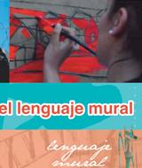 El-lenguaje-mural