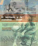 El-territorio-y-la-economía-social