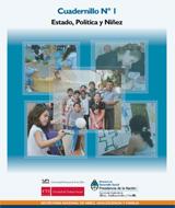 Estado,-Política-y-Niñez