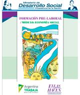 Formación-pre-laboral---Módulo-Economía-Social