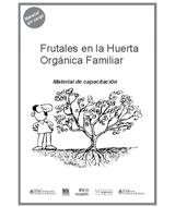 Frutales-en-la-huerta-orgánica-familiar