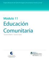 Gerontología-Comunitaria-Módulo-11