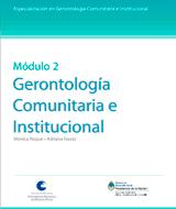 Gerontología-Comunitaria-Módulo-2