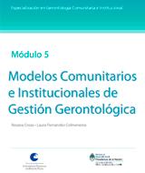 Gerontología-Comunitaria-Módulo-5