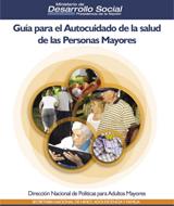 Guía-para-el-autocuidado-de-adultos-mayores