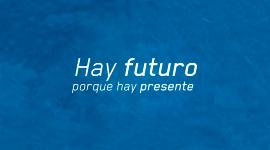 imagen logo Hay-Futuro
