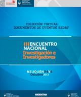 III-Encuentro-Nacional-de-Investigación-e-Investigadores