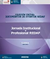 Jornada-Institucional-y-Profesional-REDAF