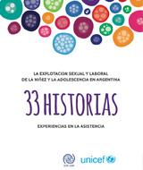 La-explotación-sexual-en-Argentina