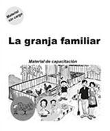 La-granja-familiar
