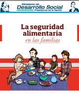 La-seguridad-alimentaria-en-las-familias