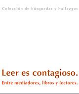 Leer-es-contagioso