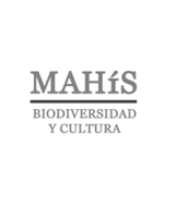 Mahís.-Biodiversidad-y-Cultura