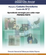 Manual-de-cuidados-domiciliarios-Nº2