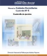 Manual-de-cuidados-domiciliarios-Nº4