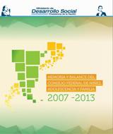 Memoria-y-balance-del-COFENAF-2007-2013