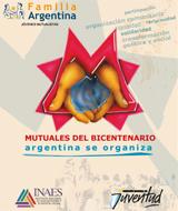Mutuales-del-Bicentenario.-Argentina-se-organiza