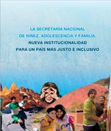 Nueva-Institucionalidad-para-un-país-más-justo-e-inclusivo