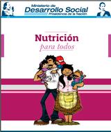 Nutrición-para-todos