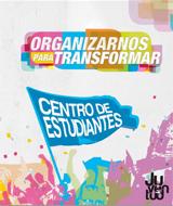 Organizados-para-Transformar