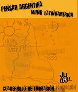 Pensar-Argentina,-Mirar-Latinoamérica-2