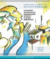 Poder-Popular