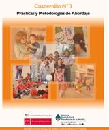 Prácticas-y-Metodologías-de-Abordaje