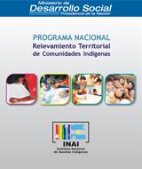 Relevamiento-Territorial-de-Comunidades-Indígenas